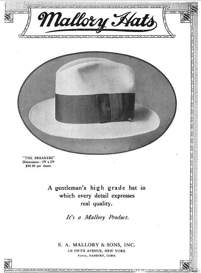 mallory_1917_may_2.JPG