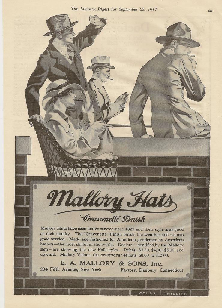 mallory_1917_sept.jpg