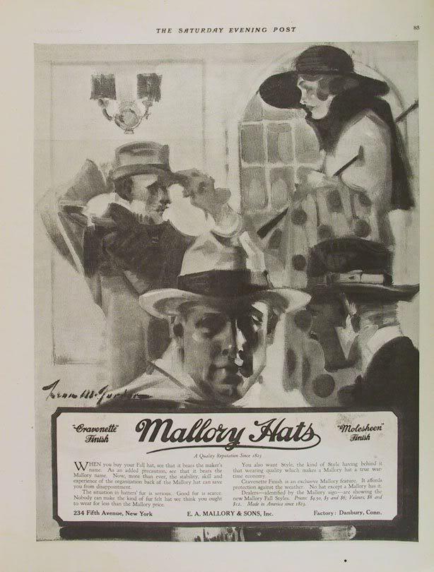 mallory_1918-2.jpg