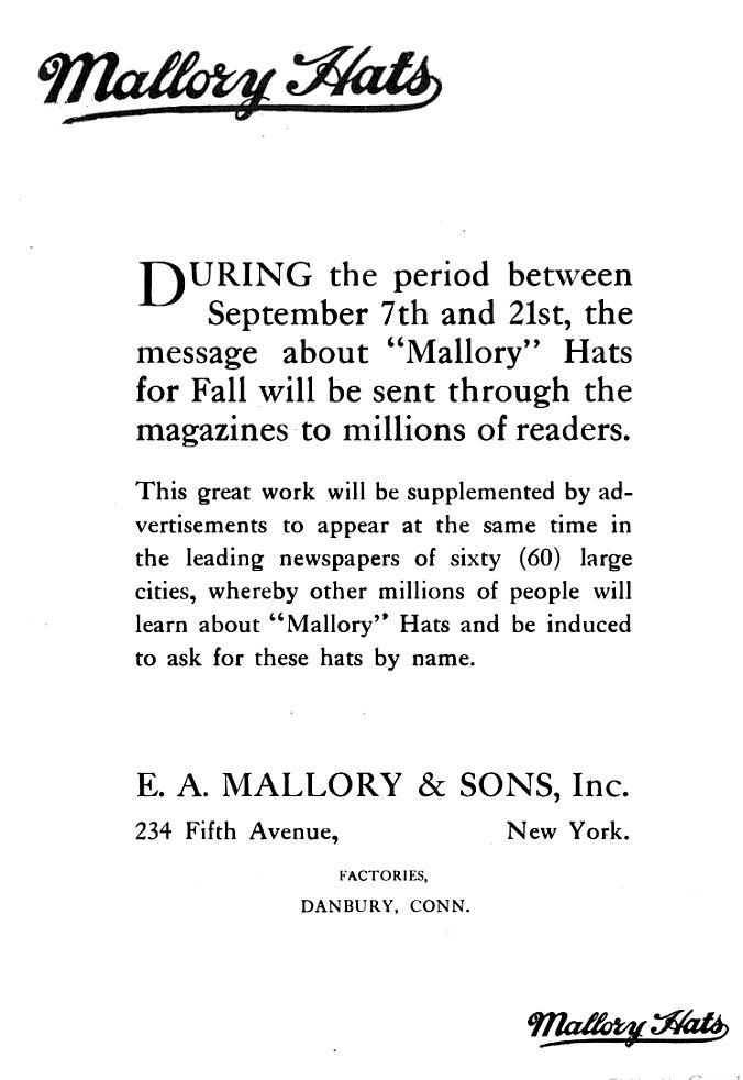 mallory_1918_sept_2.JPG