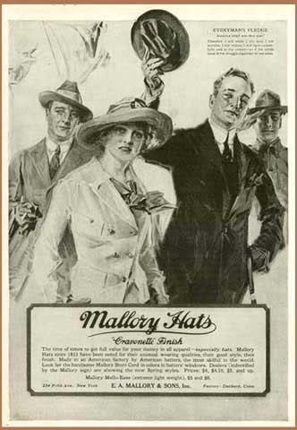 Mallory_1918_war.jpg