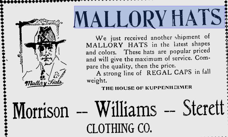 mallory_1919_2.jpg