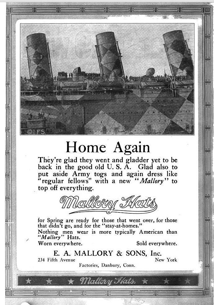 mallory_1919_jan.JPG