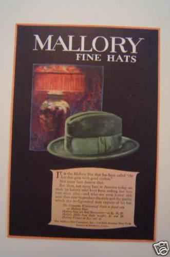 mallory_1919_scibners_oct.jpg