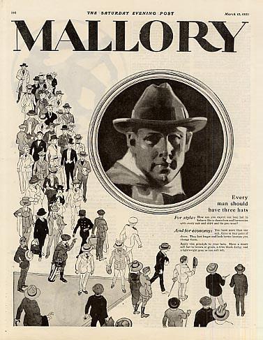 mallory_1920_post_march_page1.jpg