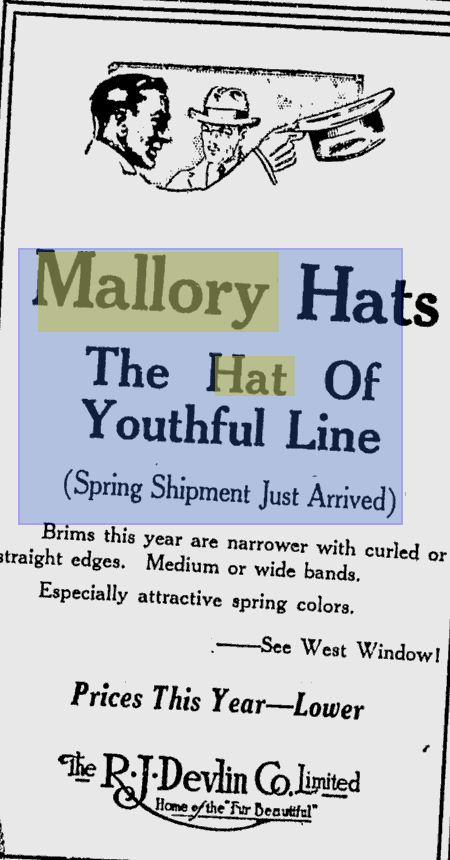 mallory_1921_mar_19.JPG