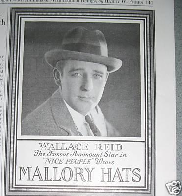 mallory_1922.jpg