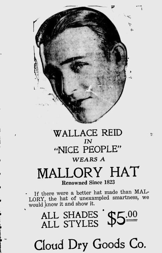 mallory_1922_2.jpg