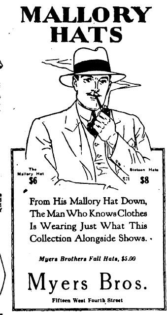 mallory_1926_2.jpg