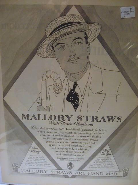 mallory_1926_straw_flexlnt_headband.jpg