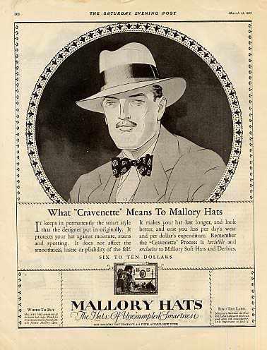 mallory_1927.jpg
