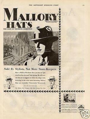 mallory_1928.jpg