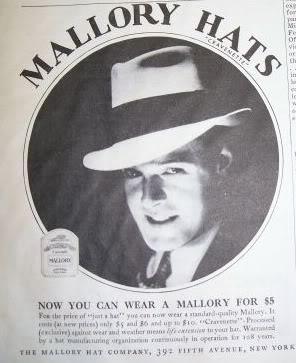 mallory_1931_2.jpg