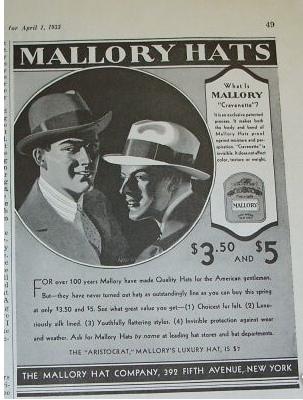 mallory_1932_2.jpg