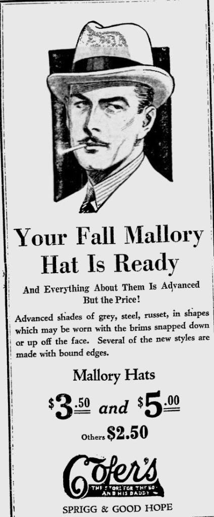 mallory_1933_2.jpg