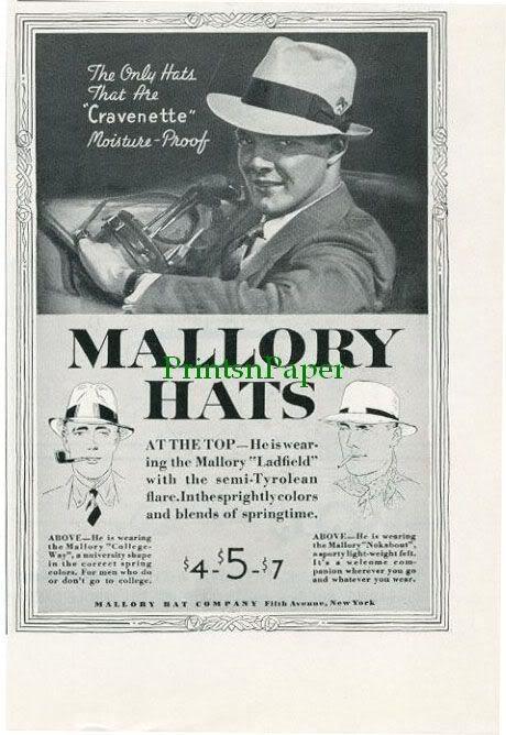 mallory_1936_ladfield.jpg