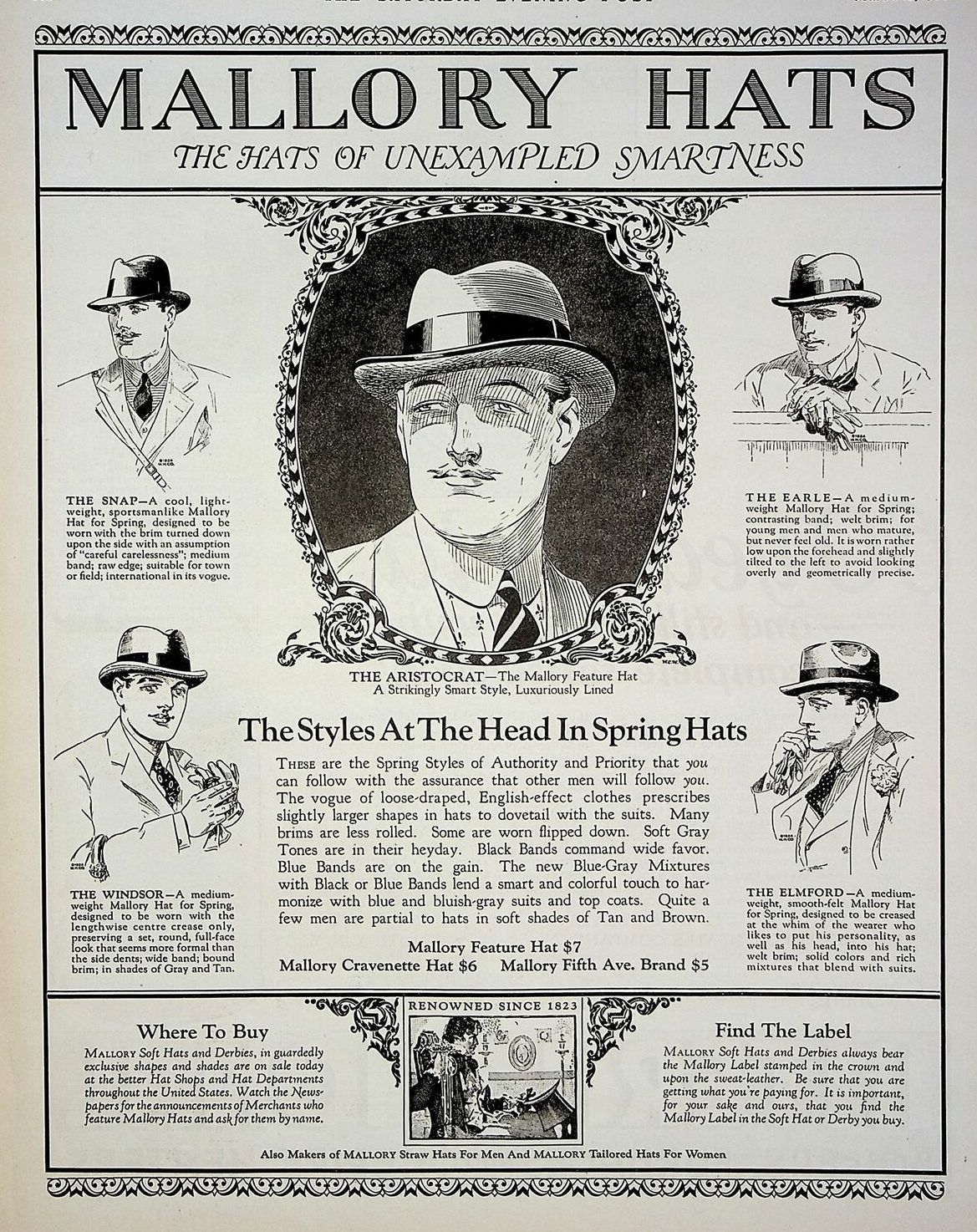 Malory Spring 1924.jpg