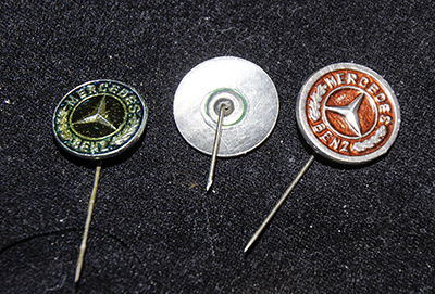 MB pins clipped 400x.jpg