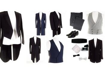 mens formal wear.jpg