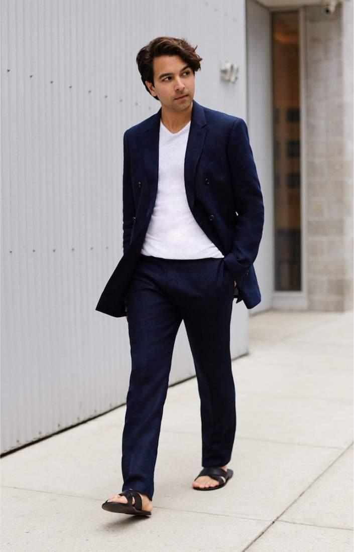 mens-suit-sandals.jpg