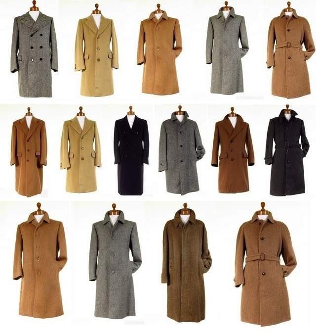 Mens Vintage Coats.jpg
