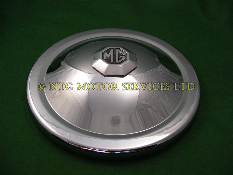 MG hub cap.jpg