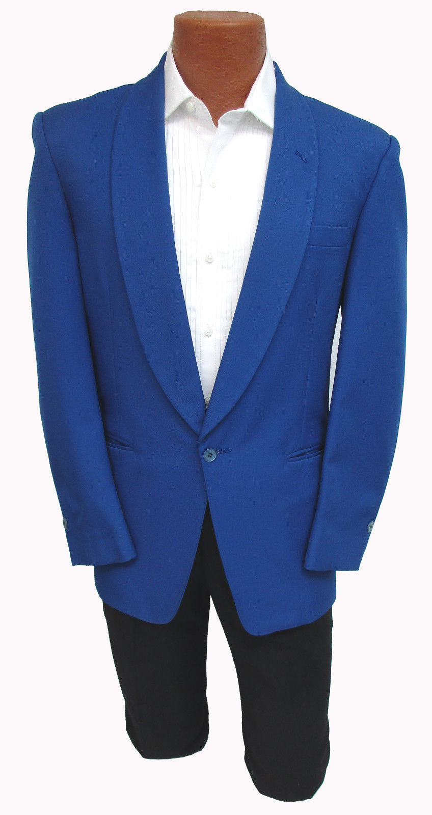 Miami Vice dinner jacket.jpg