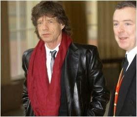 Mick Jagger Knighted.jpg