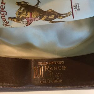 Miller 101 ranch hat.jpg