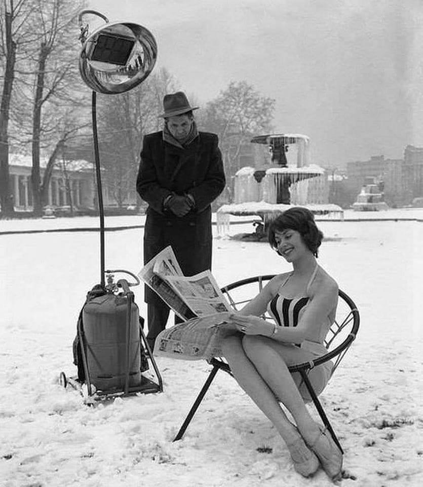 Miss_Hesse_1959.jpg