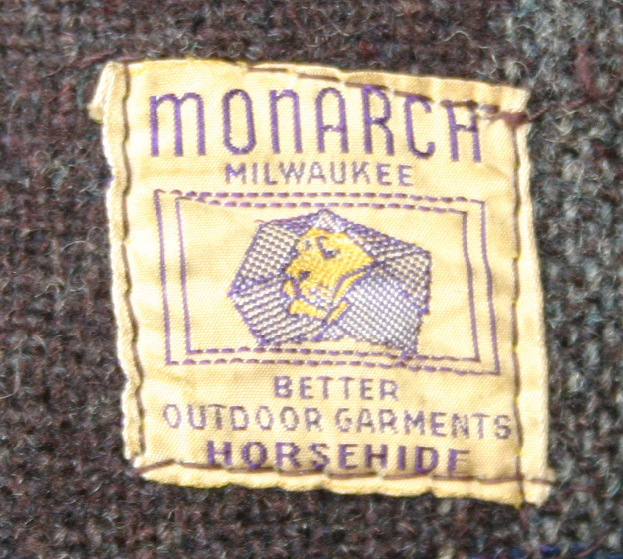 Monarch Label Late 30s.jpg
