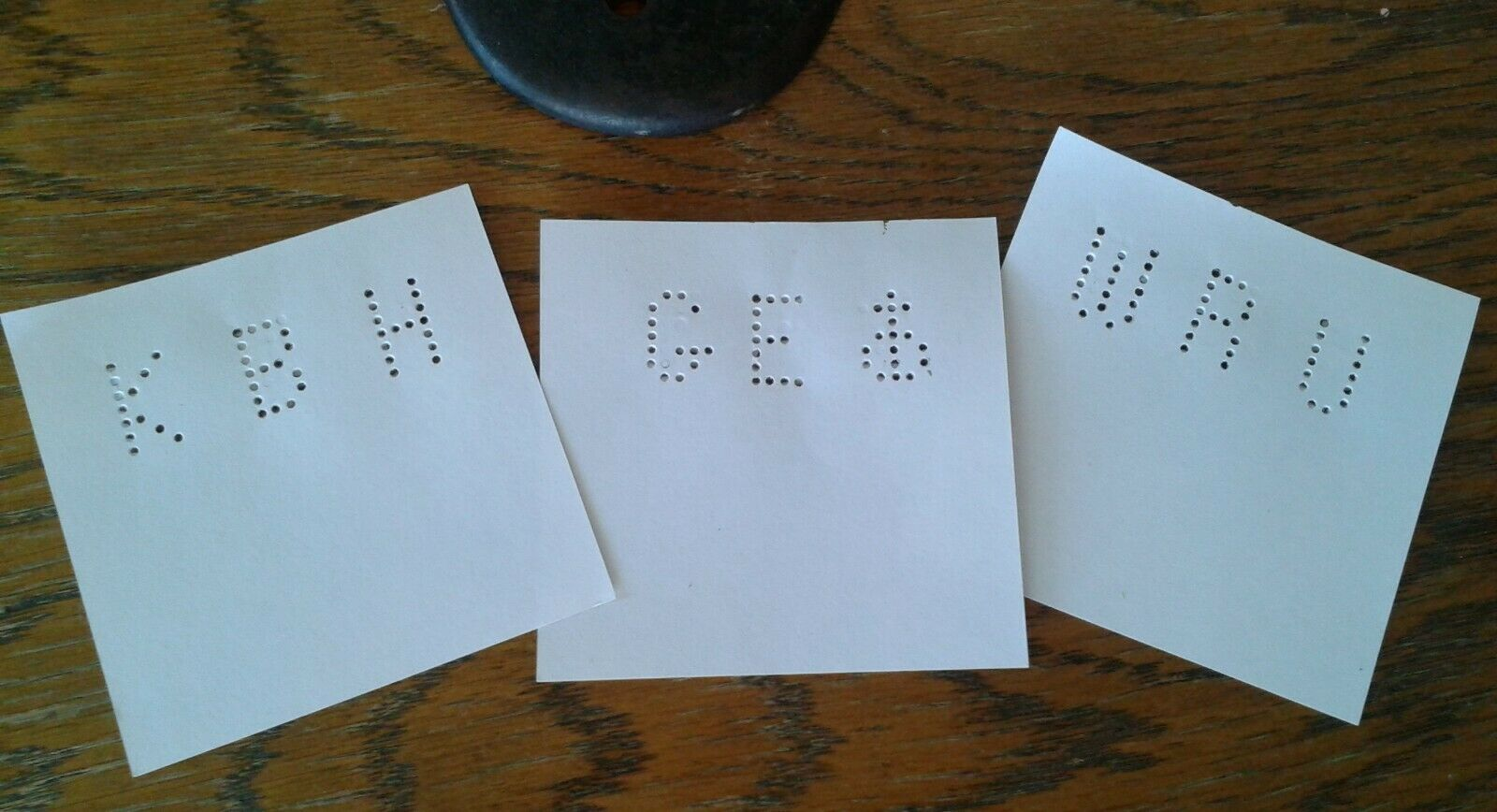 monogrammachine5.jpg