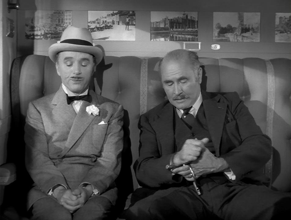 Monsieur Verdoux (1947) -1.jpg