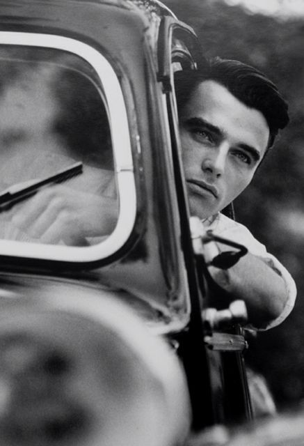 Montgomery Clift.jpg