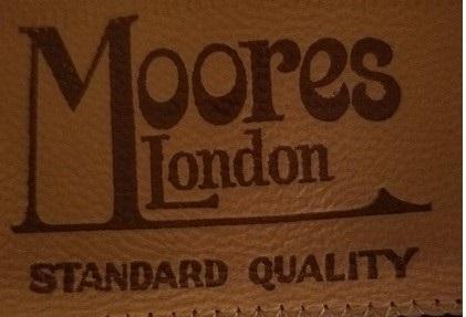 Moores5.jpg