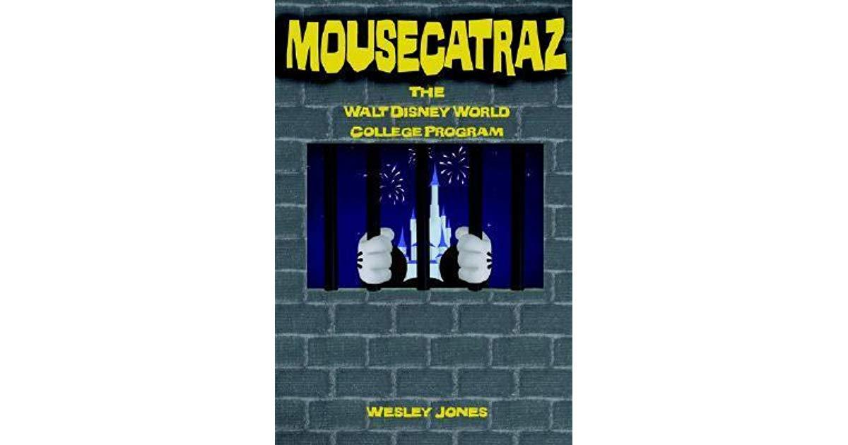 mousecatraz.jpg