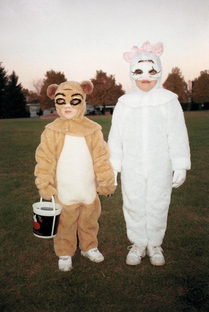 mumford_halloween.jpg