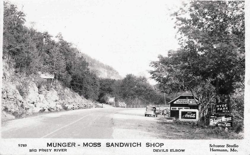 Munger_Moss.jpg