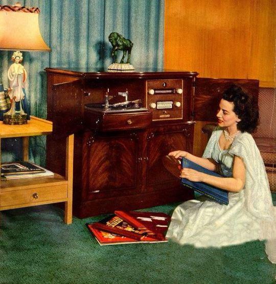 Music_Listening.jpg
