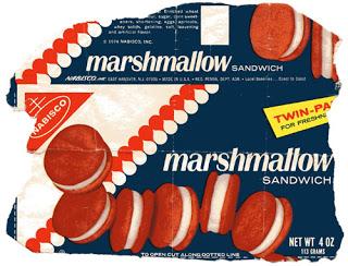 nabisco_marshmallow_sandwic.jpg