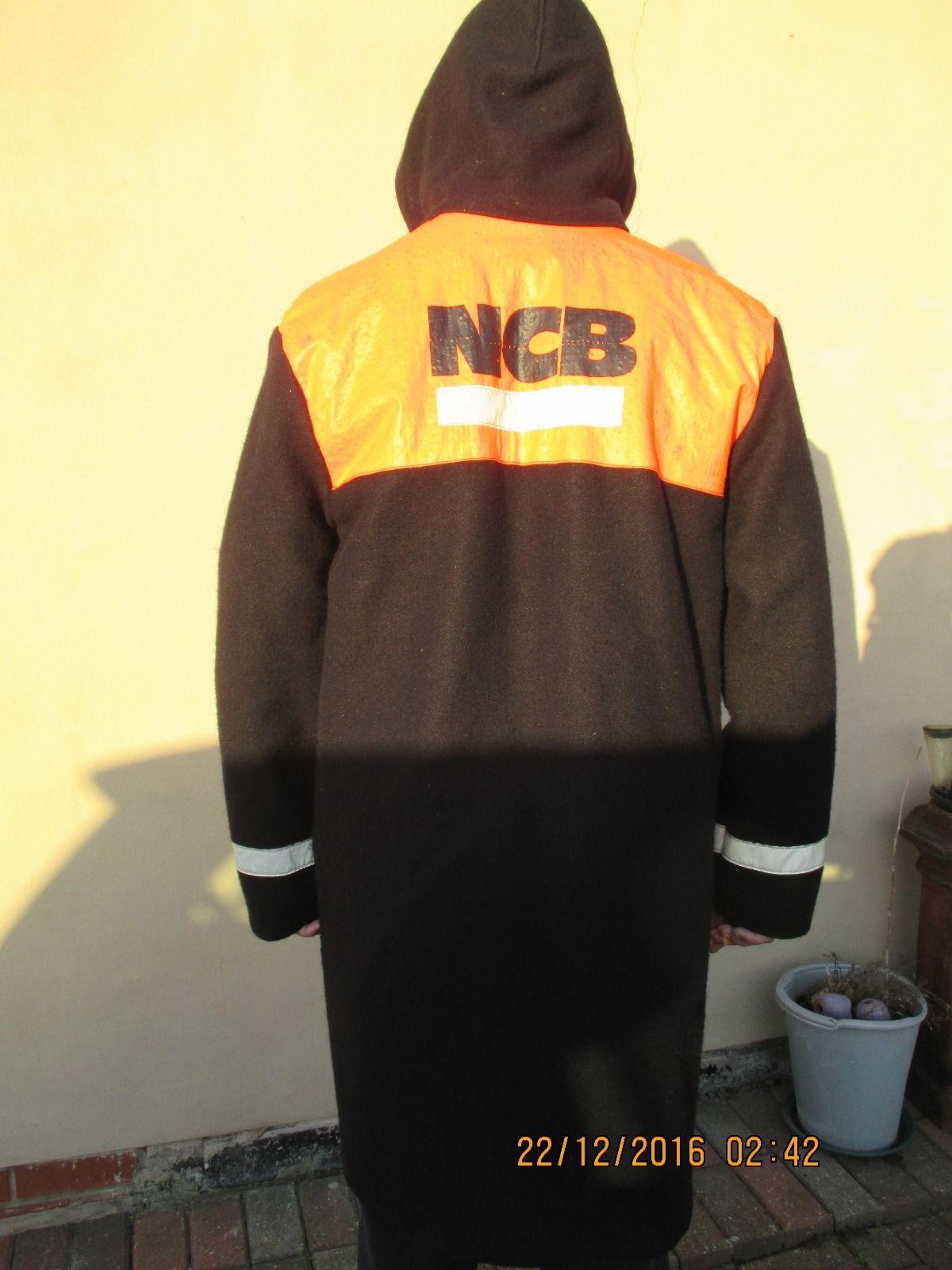 national coal board 6b.jpg