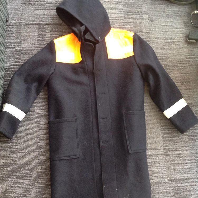 national coal board 8a with hood.jpg