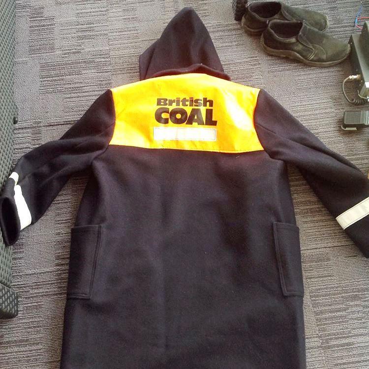 national coal board 8b.jpg