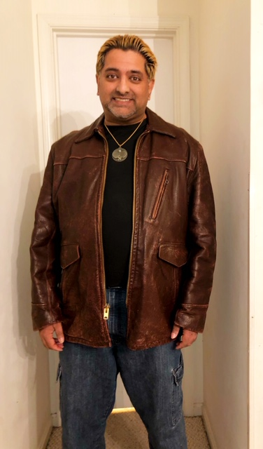 Navin-Windward1.jpg
