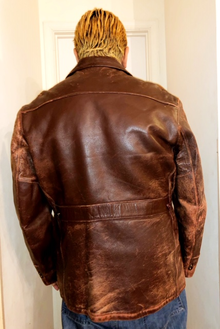 Navin-Windward2.jpg