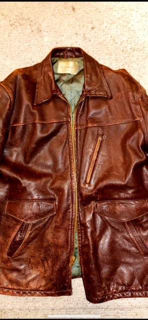 Navin-Windward3.jpg