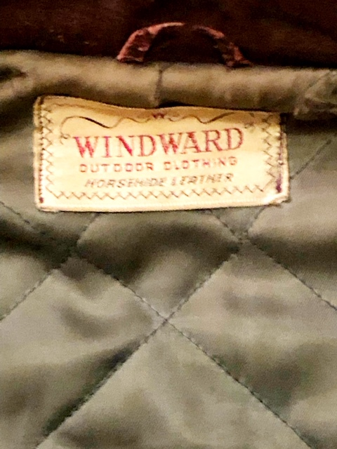 Navin-Windward5.jpg