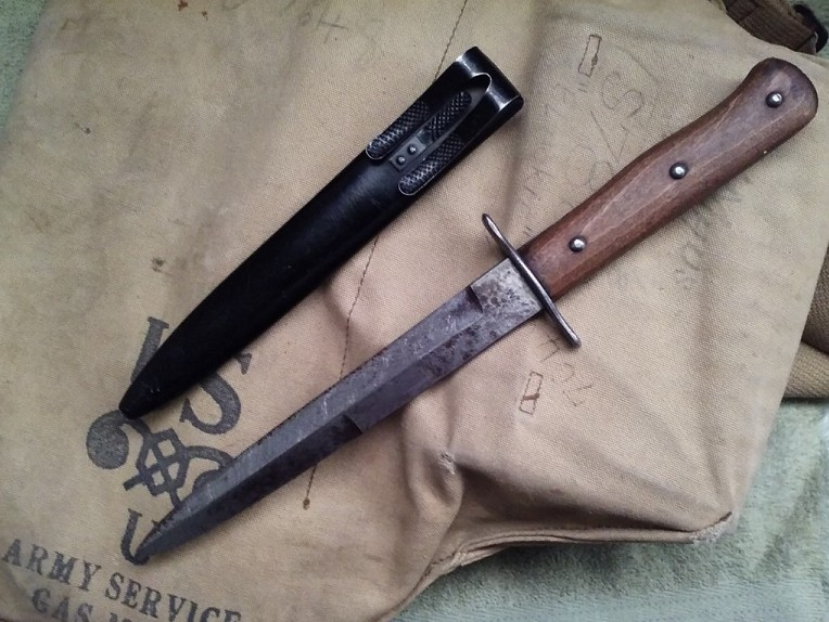 nazi boot knife.jpg