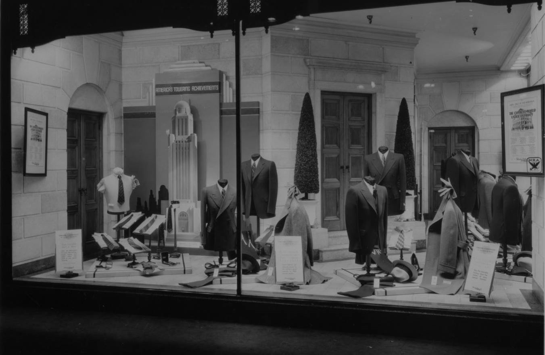 nebraska_clothing_co_1934.JPG