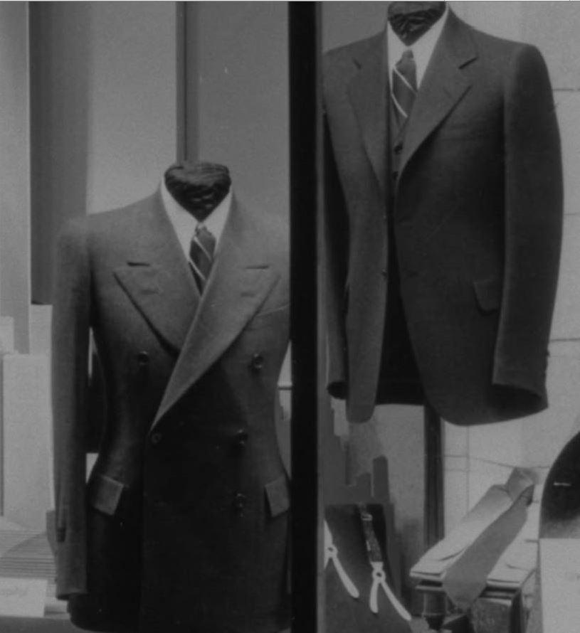 nebraska_clothing_co_1934_zoom1.JPG